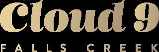 Cloud9fc Logo